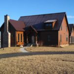 Chambersburg_timber_frame_home