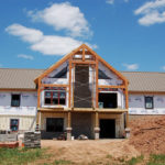 Edwards_Timberframe_Home_1
