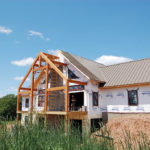 Edwards_Timberframe_Home_2
