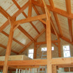 Edwards_Timberframe_Home_3