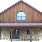 Fitzgerald_Timberframe_Home_finished_3