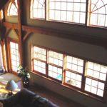 Fitzgerald_Timberframe_Home_interior_2