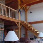 Fitzgerald_Timberframe_Home_interior_3