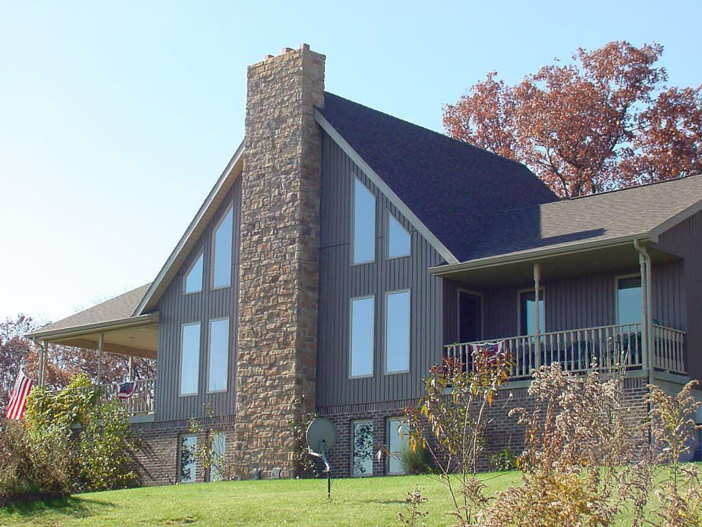 Genaway_timberframe_home