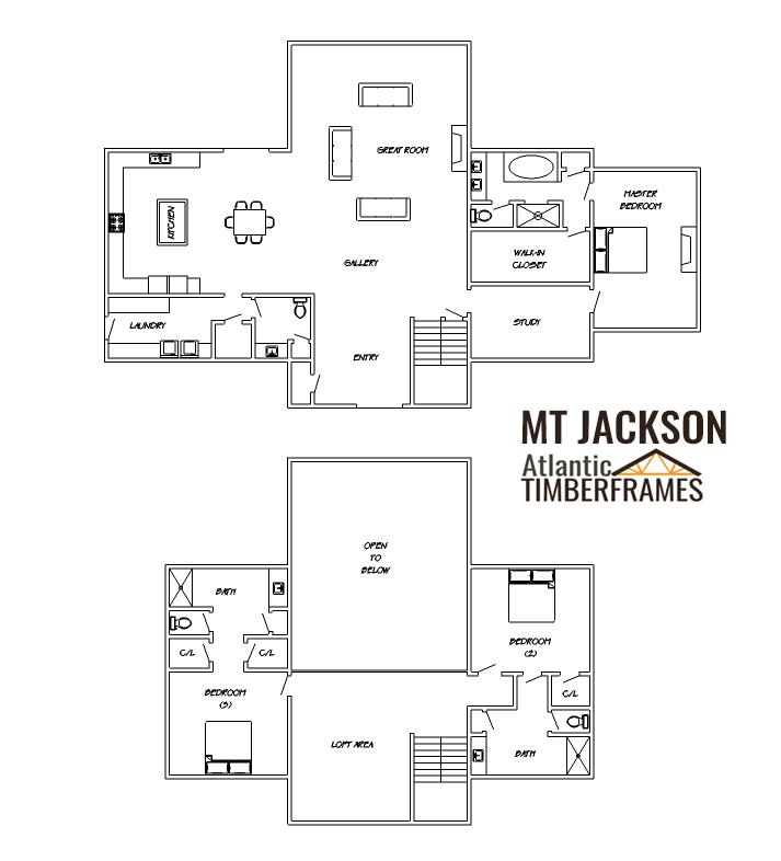 Mount-Jackson-floor-plans 1
