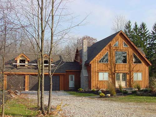 Robin_timber_frame_home