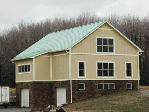 Salem_Barn_timber_frame_project