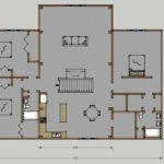 Seneca_1st_Floor