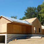 Seneca_Timber_frame_home_1