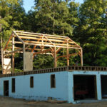 Seneca_Timber_frame_home_2