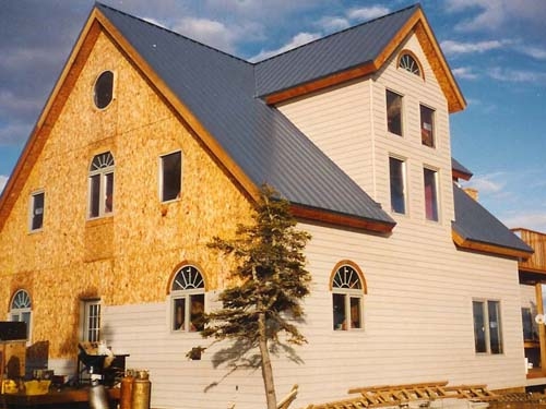 Susquehanna_Timber_frame_home