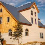 Susquehanna_Timberframe_Home
