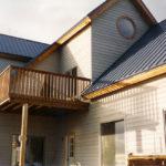 Susquehanna_Timberframe_Home_2
