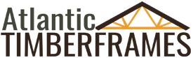 Atlantic Timberframes Mercer, PA