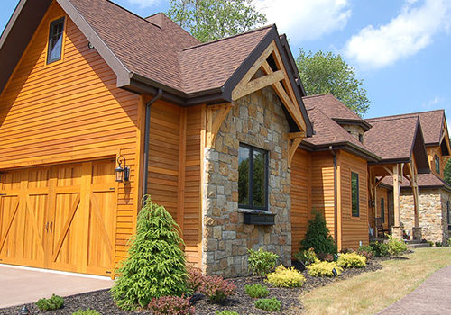 timberframe-home-gallery